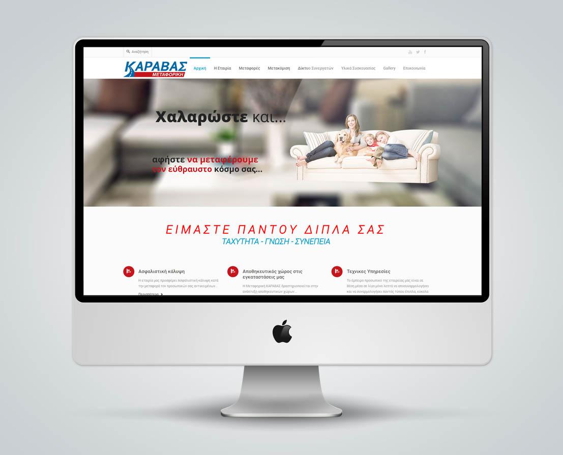Πώς να αγοράσετε προφίλ για ραντεβού site